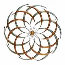wall decoration metal wall art decor and sculptures with
