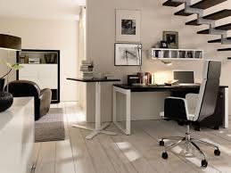 Living Room Office Combo by Living Room And Office Combo Ideas Muntins White Ceiling Luxury