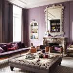 decor cool home decor memphis tn design ideas beautiful to home