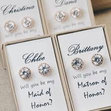 bridesmaids ideas asking stunning ideas for asking bridesmaids to be in my wedding photos