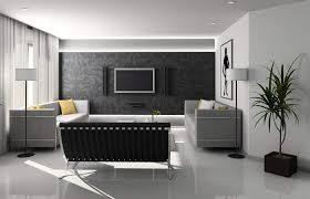 home interior colors color schemes for home interior best of living room scheme ideas