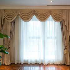 patterson enterprises inc maryland window treatments coverings