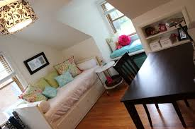 home decor guest room u0026 craft space this nest is best