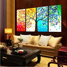 colorful home decor home design ideas