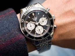 tag heuer watches tag heuer swiss ap watches blog