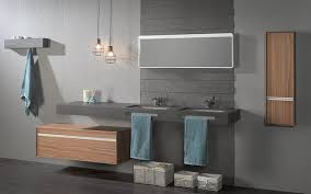 beton ciré pour cuisine beton cire beton cir badkamer with beton cire cuisine