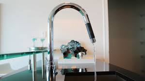 diy kitchen faucet how to replace a kitchen faucet angie s list