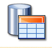 How To Use Spreadsheet As Database Difference Between Spreadsheet And Database Difference Between