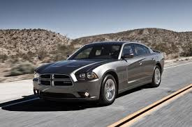 2011 dodge charger se review 2011 dodge charger used car review autotrader