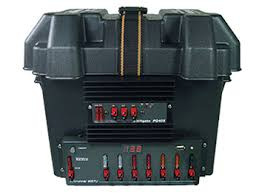 where to buy to go boxes west mountain radio dc to go battery box w rr4007u pwrgate
