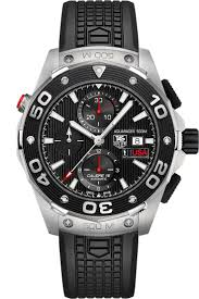 tag heuer watches 731 best tag heuer watches images on pinterest men u0027s watches