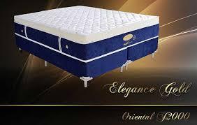 niposul mattress u0026 furniture framingham u0026 everett ma
