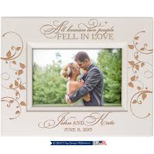 engagement gift from parents personalized wedding gift wedding keepsake box anniversary wedding