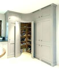 bathroom shelves and cabinets tall corner storage cabinet tall corner storage cabinet bathroom