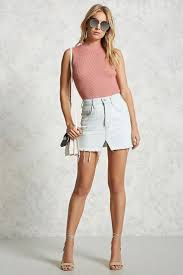 125 best forever 21 clothes images on pinterest forever 21