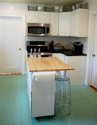 kitchen on top of cabinets accessorizing atop your kitchen cabinets emily a clark