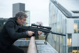 jason bourne 2016 movie vincent cassel the dolphin delgado