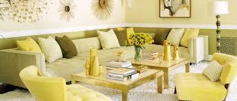 Color Palette Interior Design Monochromatic Interior Designs Hotpads Blog