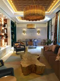 lusitano corner a luxury interior design by pepe leal
