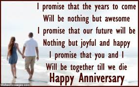 wedding wishes husband to popular wedding anniversary wishes for husband with happy