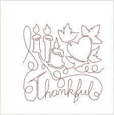 continuous line thanksgiving words 10 00 grammys design store