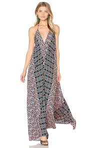 summer maxi dresses vacation and summer style statement maxi dresses the edit