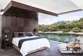 outdoor bedroom ideas bedroom outdoor bedroom colors themed decor slippers ideas for