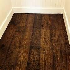 wide plank flooring kitchen stains daniel o