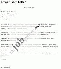 type a resume us type resume best resumes curiculum vitae and