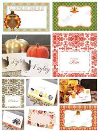 free printable place cards template best professional templates