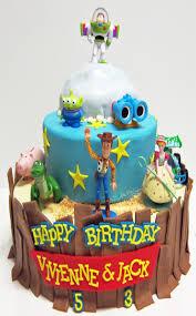 story birthday cake story birthday cake scrumptions