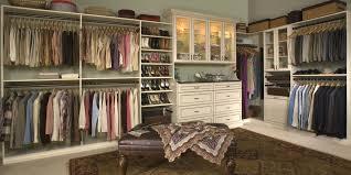 custom closets fairfield ct organizers wardrobe walk in