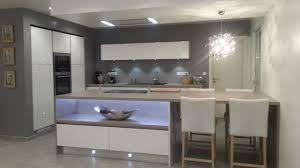 ubaldi cuisines ubaldi cuisine design photo décoration chambre 2018