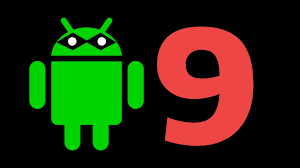 developer android android 9 0 developer preview 1 might be almost ready for release