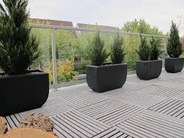 download rooftop planters solidaria garden