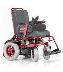 noleggio sedie a rotelle napoli sedia a rotelle carrozzine per disabili ortopedia meridionale
