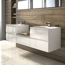 bathroom sink cabinets buying guides hupehome