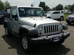 2009 jeep rubicon for sale used jeep wrangler for sale in hartford ct carmax