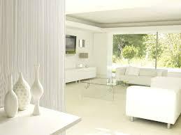Wohnzimmer Restaurant Tapete Modern Elegant Wohnzimmer Konzept Linkrusta Tapeten