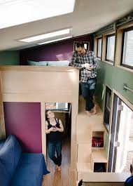 tiny house for two tiny for two t42 photos u2014 niche consulting