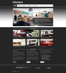 arczone interior design decor architecture business template idolza