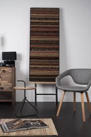 beistelltische zuiver zuiver beistelltisch handle schwarz bambus designwohnen de