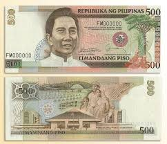 biography of ferdinand marcos the intersections beyond president ferdinand marcos on the 500
