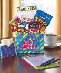 get well soon gift ideas 157 best get well soon images on gift basket ideas