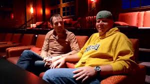 Cinetopia Kc by Cinetopia And 101 The Fox U0027s Slacker Youtube