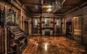 winchester mystery house historic tours in santa clara ca