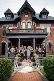 mansion rentals for weddings wedding venue and celebrations kimball jenkins estate