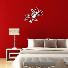 diy home decor ideas for living room and bedroom