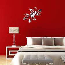 diy gold desk oranigzer diy home decoration with air plants