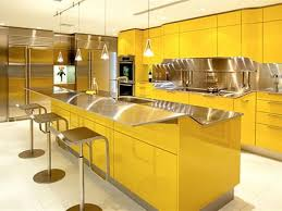 kitchen designs with islands and bars kitchen 46 kitchen island bar 12 diy kitchen island designs